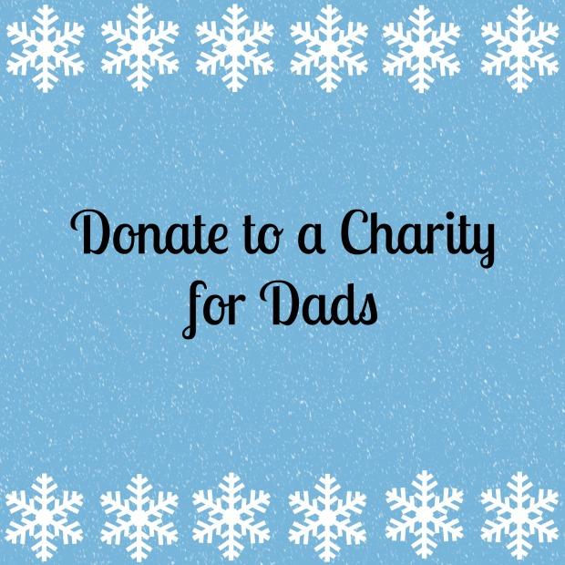 charityfordads